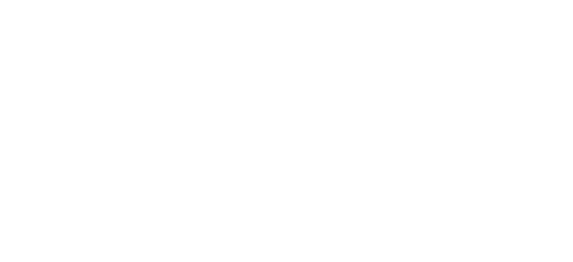 Tropical 26' Single cotton T-shirts