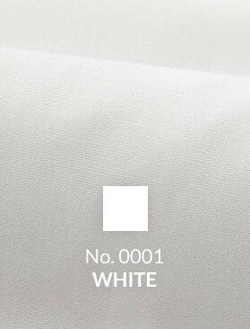 white_color