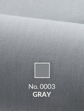 grey_color