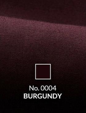 burgundy_color